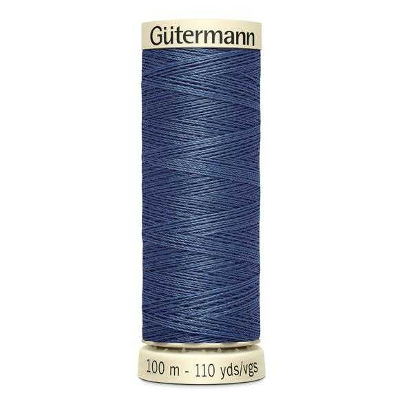 GÜTERMAN 100% polyester 100m 435